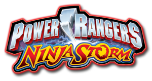 Power Rangers Ninja Storm – Bild: Saban Brands LLC.