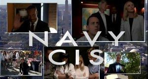 Navy CIS – Bild: CBS