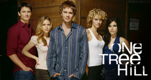 One Tree Hill – Bild: The CW