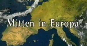 Mitten in Europa – Deutsche Geschichte