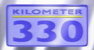 Kilometer 330