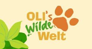 Olis Wilde Welt – Bild: KiKA/SWR