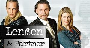 Lenßen & Partner – Bild: Sat.1