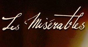 Les Misérables – Bild: Universum Film GmbH