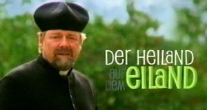 Der Heiland auf dem Eiland – Bild: RTL