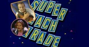 Die Superlachparade