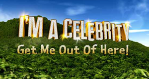 I'm A Celebrity … Get Me Out Of Here! – Bild: ITV