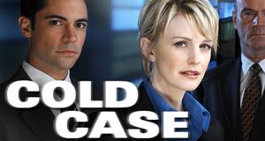 Cold Case - Kein Opfer ist je vergessen – Bild: CBS