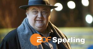 Sperling – Bild: ZDF