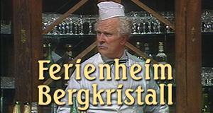 Ferienheim Bergkristall – Bild: Icestorm Entertainment GmbH