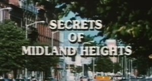 Secrets of Midland Heights