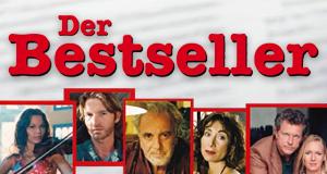 Der Bestseller – Bild: MCP Sound & Media GmbH