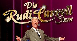 Die Rudi Carrell Show – Bild: Radio Bremen / Pidax Film- und Hörspielverlag (Alive AG)