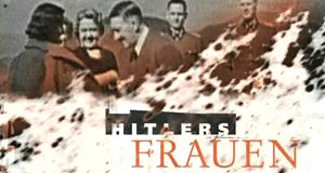 Hitlers Frauen…und Marlene – Bild: ZDF (Screenshot)