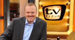 TV total – Bild: ProSieben