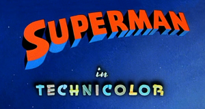 Superman – Bild: Warner Bros.