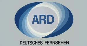Alles schon mal dagewesen – Bild: ARD