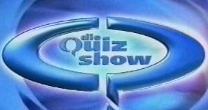 Die Quiz Show – Bild: Sat.1