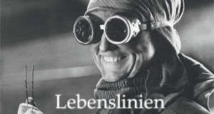 Lebenslinien – Bild: ORF