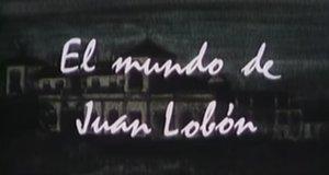Lobón – Wilderer der Sierra