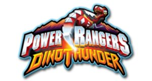Power Rangers Dino Thunder – Bild: Saban Brands LLC.