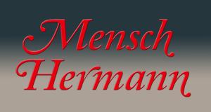 Mensch Hermann – Bild: Icestorm Distribution GmbH