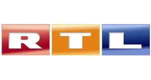 Scheidungsgericht – Bild: RTL