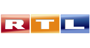 Stürme des Lebens – Bild: RTL