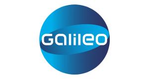 Galileo – Bild: ProSieben