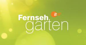 ZDF-Fernsehgarten – Bild: ZDF/Brand New Media