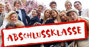 Abschlussklasse – Bild: ProSieben