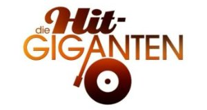 Die Hit-Giganten – Bild: Sat.1