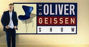 Die Oliver Geissen Show – Bild: RTL