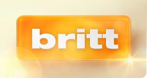 Britt – Der Talk um Eins – Bild: SAT.1