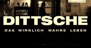 Dittsche – Bild: WDR