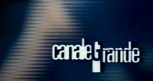 Canale Grande – Bild: VOX