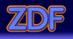 Nimm Dir Zeit – Bild: ZDF