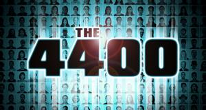 4400 - Die Rückkehrer – Bild: USA Network