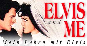 Mein Leben mit Elvis – Bild: New World Television