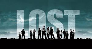 Lost – Bild: ABC
