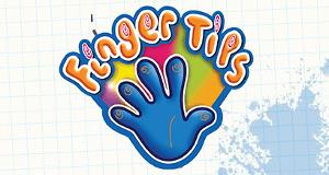 Finger Tips – Bild: Toggo