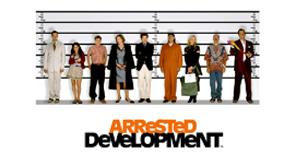 Arrested Development – Bild: Fox