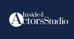 Inside the Actors Studio – Bild: Bravo