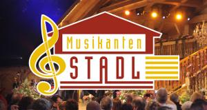 Musikantenstadl – Bild: SRF