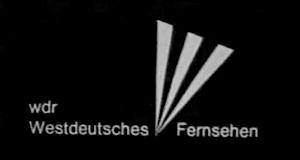 Drunter und drüber – Bild: WDR