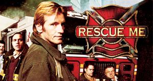 Rescue Me – Bild: FX Networks