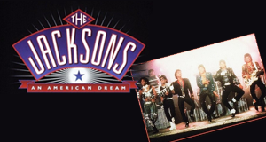 Die Jacksons – Ein amerikanischer Traum