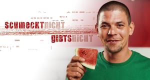 Schmeckt nicht, gibt's nicht – Bild: RTL Living/Wartenberg