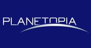 Planetopia – Bild: SAT.1