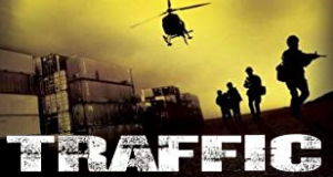 Traffic – Bild: Universal Pictures Germany GmbH